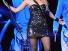 shakira-performs-at-the-y100s-jingle-ball-2009-04
