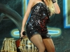 shakira-performs-at-the-y100s-jingle-ball-2009-06
