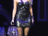 shakira-performs-at-the-y100s-jingle-ball-2009-07