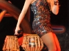 shakira-performs-at-the-y100s-jingle-ball-2009-08