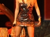 shakira-performs-at-the-y100s-jingle-ball-2009-09