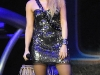 shakira-performs-at-the-y100s-jingle-ball-2009-12