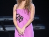 shakira-romance-1067-and-mega-tv-el-gran-concierto-in-miami-01