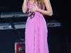 shakira-romance-1067-and-mega-tv-el-gran-concierto-in-miami-02