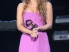 shakira-romance-1067-and-mega-tv-el-gran-concierto-in-miami-03