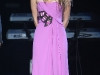 shakira-romance-1067-and-mega-tv-el-gran-concierto-in-miami-04