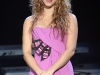 shakira-romance-1067-and-mega-tv-el-gran-concierto-in-miami-05