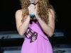 shakira-romance-1067-and-mega-tv-el-gran-concierto-in-miami-06