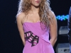 shakira-romance-1067-and-mega-tv-el-gran-concierto-in-miami-07