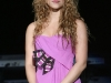 shakira-romance-1067-and-mega-tv-el-gran-concierto-in-miami-08