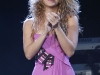 shakira-romance-1067-and-mega-tv-el-gran-concierto-in-miami-10