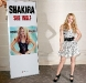shakira-she-wolf-album-promotion-in-paris-02