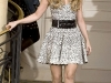 shakira-she-wolf-album-promotion-in-paris-05