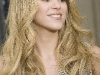 shakira-she-wolf-album-promotion-in-paris-08