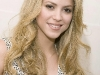 shakira-she-wolf-album-promotion-in-paris-10