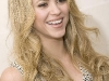 shakira-she-wolf-album-promotion-in-paris-12