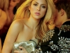 shakira-vanity-fair-magazine-october-2009-lq-01