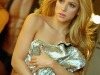 shakira-vanity-fair-magazine-october-2009-lq-02