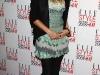 sienna-miller-2009-elle-style-awards-in-london-04