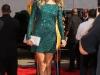 sienna-miller-2009-mtv-movie-awards-15