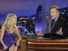 sienna-miller-at-the-tonight-show-with-conan-obrien-in-los-angeles-05