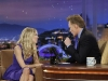 sienna-miller-at-the-tonight-show-with-conan-obrien-in-los-angeles-09