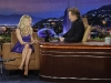 sienna-miller-at-the-tonight-show-with-conan-obrien-in-los-angeles-11