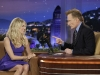 sienna-miller-at-the-tonight-show-with-conan-obrien-in-los-angeles-12
