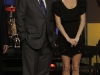 sienna-miller-at-the-tonight-show-with-jay-leno-in-los-angeles-01