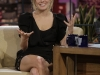 sienna-miller-at-the-tonight-show-with-jay-leno-in-los-angeles-06