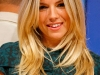 sienna-miller-bets-106-park-in-new-york-02