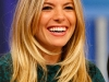 sienna-miller-bets-106-park-in-new-york-03