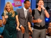sienna-miller-bets-106-park-in-new-york-04