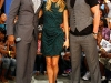 sienna-miller-bets-106-park-in-new-york-06