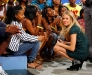 sienna-miller-bets-106-park-in-new-york-15