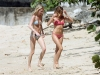 sienna-miller-bikini-candids-at-beach-in-barbados-13