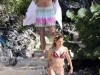 sienna-miller-bikini-candids-at-the-beach-in-barbados-05