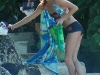 sienna-miller-bikini-candids-at-the-beach-in-barbados-07