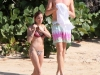 sienna-miller-bikini-candids-at-the-beach-in-barbados-08