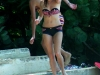 sienna-miller-bikini-candids-at-the-beach-in-barbados-15