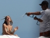 sienna-miller-bikini-candids-in-los-cabos-in-mexico-19