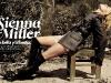 sienna-miller-dt-magazine-april-2009-04