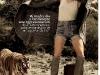 sienna-miller-dt-magazine-april-2009-05