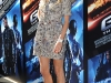 sienna-miller-g-i-joe-the-rise-of-the-cobra-press-conference-in-sydney-10