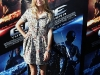sienna-miller-g-i-joe-the-rise-of-the-cobra-press-conference-in-sydney-16