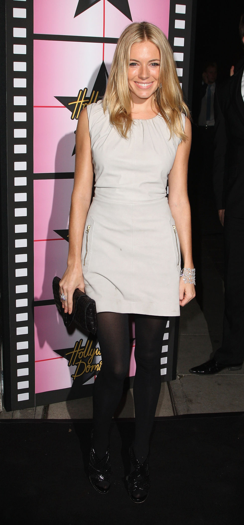 sienna-miller-hollywood-dominos-vip-launch-in-london-01