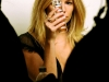 sienna-miller-hugo-boss-orange-perfume-photoshoot-in-madrid-04