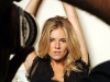 sienna-miller-hugo-boss-orange-perfume-photoshoot-in-madrid-06