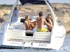 sienna-miller-in-bikini-on-a-yacht-in-ibiza-01