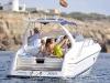 sienna-miller-in-bikini-on-a-yacht-in-ibiza-02